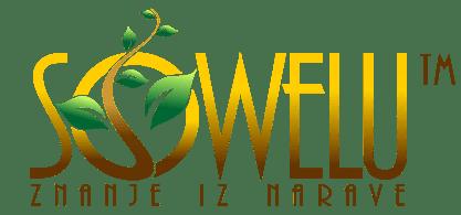 Sowelu - znanje iz narave