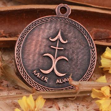 Amulet za srečo